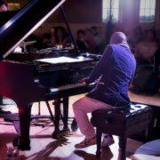 Jazz, Classically Speaking