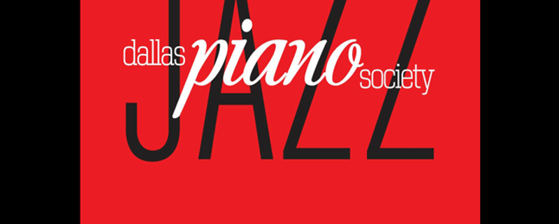 Latin Jazz – Sammons Center for the Arts