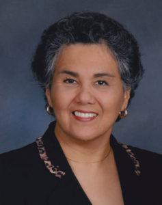 Deborah Marine